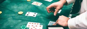 Konsumpsychologie - Risiken beim Kauf