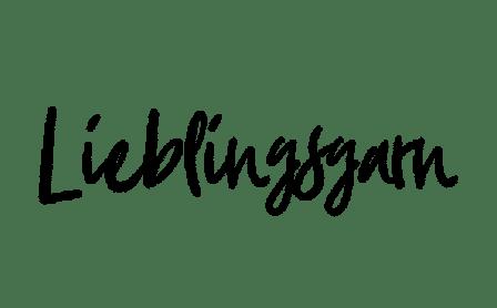 Lieblingsgarn Logo