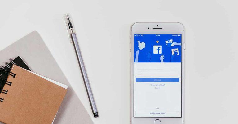 ios14 facebook tracking und was du dagegen tun kannst